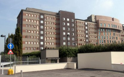 Coronavirus, Euronics dona 100mila euro a San Raffaele e Spallanzani