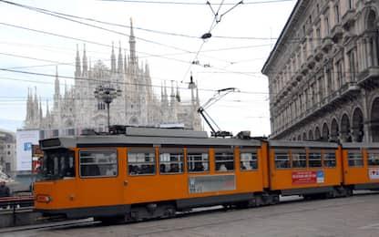 Scioperi trasporti, inizio settimana nero. Rischio caos in Lombardia