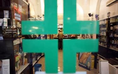 farmacie_liberalizzazioni