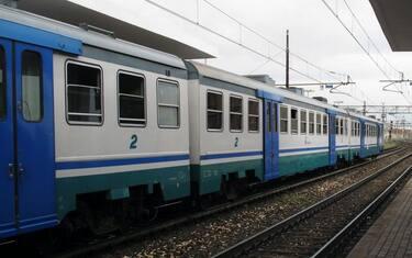 treno_regionale_fotogramma_1