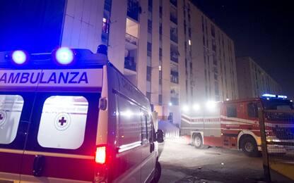Incidente stradale sull'autostrada A1 nel Milanese, morta 70enne