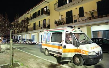 Ragazza muore dopo serata in discoteca, aperta inchiesta