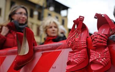 lotta_femminicidi_scarpe_rosse