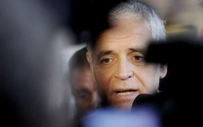 Maugeri, Formigoni in carcere a Bollate. La difesa chiede domiciliari