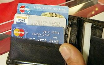 bancomat carte credito bonus cashback