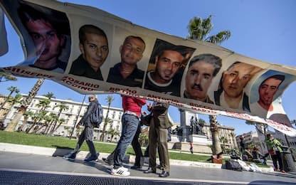Torino, caso Thyssen: manager in carcere entro il 16 luglio