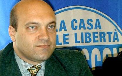Antimafia, sequestrati beni per 10 milioni ad Amedeo Matacena