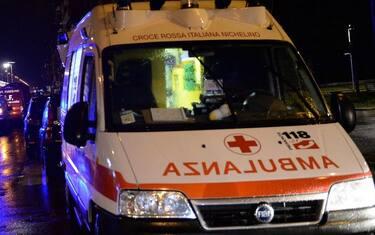 ambulanza_archivio