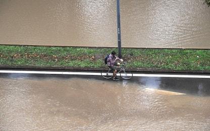 Esondazioni Seveso, chiesta archiviazione per otto imputati