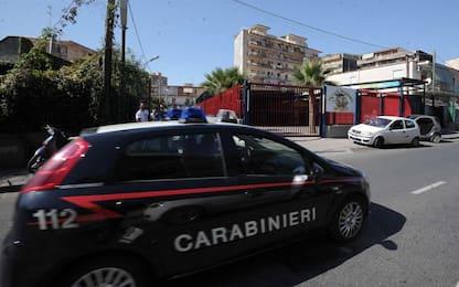 Napoli, rubò un orologio da 140mila euro a un turista: arrestato