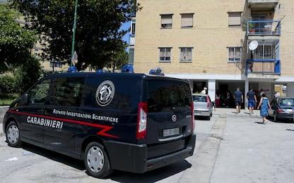 Omicidio Fortuna a Caivano: Caputo condannato all'ergastolo