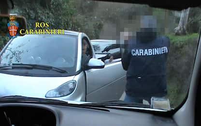 """Mondo di Mezzo, la difesa di Carminati: """"Attendiamo revoca del 41bis"""""""