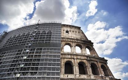 Meteo a Roma: le previsioni di oggi 15 maggio