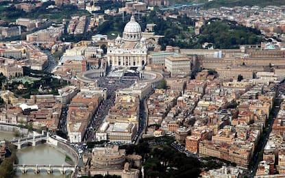 Vaticano, arrestato Gianluigi Torzi per scandalo immobile di Londra