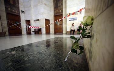 tribunale_milano_commemorazione_vittime_1