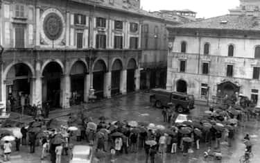 piazza_della_loggia_ansa