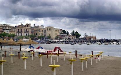 Meteo a Palermo: le previsioni del 24 novembre