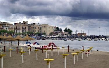 palermo_mondello_spiaggia_maltempo
