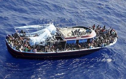 """Migranti, Msf: """"stupri e torture nei campi in Libia, la Ue è complice"""""""