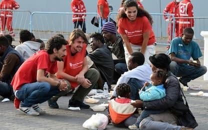 Save the children a tutto campo in difesa dei bambini