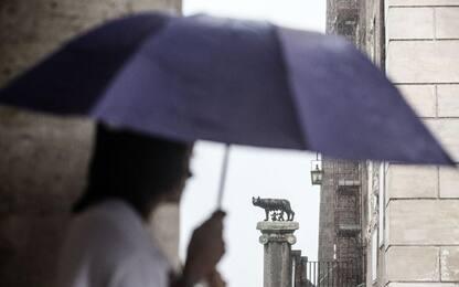 Meteo a Roma: le previsioni del 21 gennaio