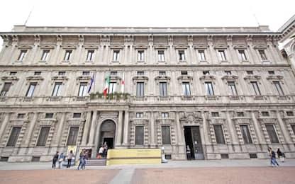 Milano, da Comune contributo di 6,8 milioni per aiutare 4.500 famiglie