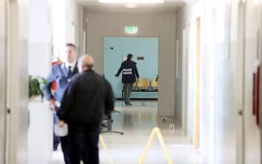 ospedale_lecce_vito_fazzi2