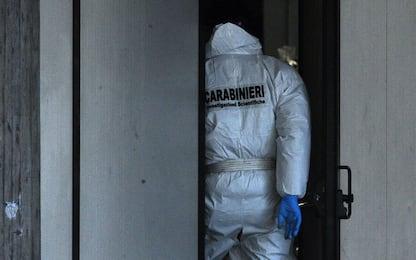 Escursionista morto in Valmalenco: i RIS al rifugio Barchi