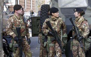 militari_roma