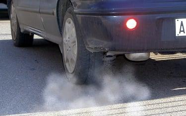 inquinamento_fotogramma