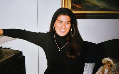 Torino, morte di parto: assolti ostetrica e ginecologo di Angela Nesta