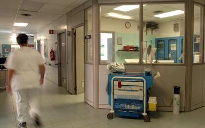 Cgia Mestre: la sanità ha debiti con i fornitori per quasi 23 miliardi