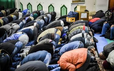 moschea_preghiera_islamica