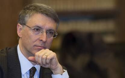 Napoli, lieve malore per procuratore Cantone: accertamenti in ospedale