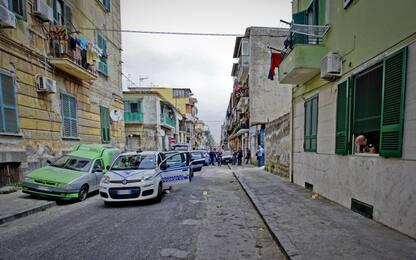 Colpi di fucile contro la sede di IrpiniAmbiente a Quindici