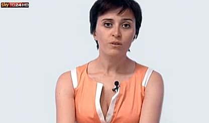 Incinta di gemelle muore a Milano: a processo ginecologa e ostetrica