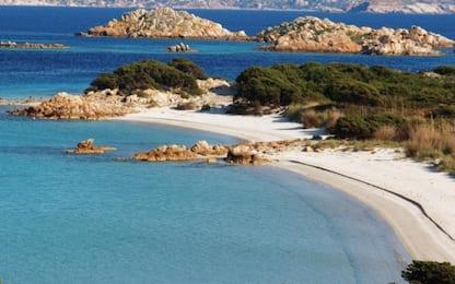 La Maddalena, escursioni in barca senza licenze: multe da 11mila euro