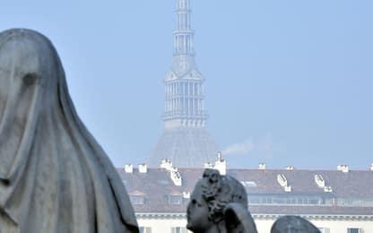 Meteo a Torino: le previsioni del 16 marzo