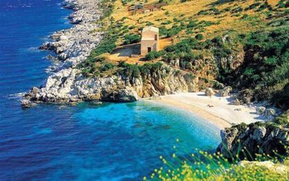 Estate, dati Codacons: 33,5 milioni di italiani in vacanza, budget -3%