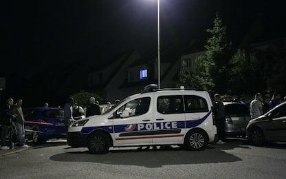 Francia, cinque bambini morti in un incidente: l'auto ha preso fuoco