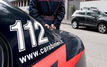 carabinieri_03