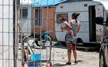 roma-campo-nomadi-monachina