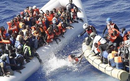 Migranti, Frontex: sostegno a Italia su rimpatri. Sì revisione Triton