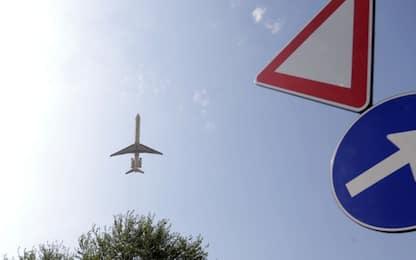 Sanità, aerei, scuola: sarà un febbraio di scioperi