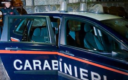 Palermo, scoperte due bande specializzate in furti: 11 arresti