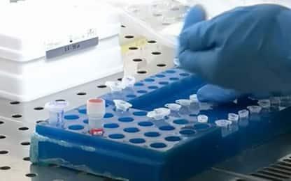 Ragazzo di 25 anni ricoverato per meningite all'ospedale di Marsala