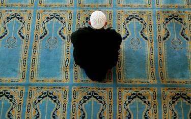 getty-moschea-musulmani
