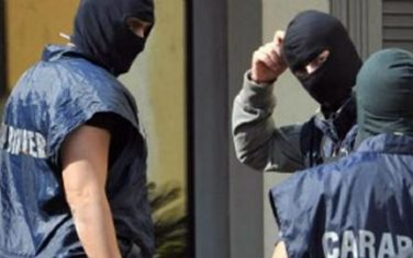 fotogramma-carabinieri-ros