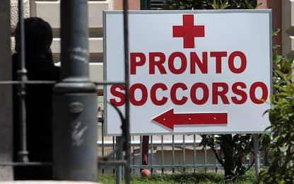 Incidente stradale, frontale nel Mantovano: quattro donne ferite