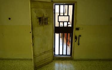 carcere_getty_03